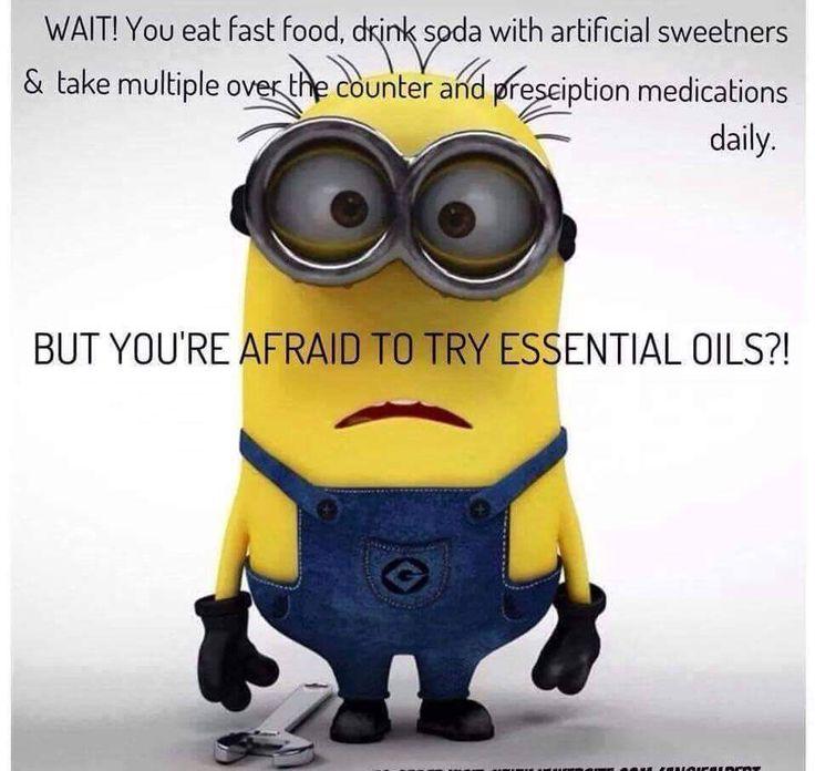 97dc5923b8b1a1785d02e4932eb86fca--yl-essential-oils-young-living-essential-oils