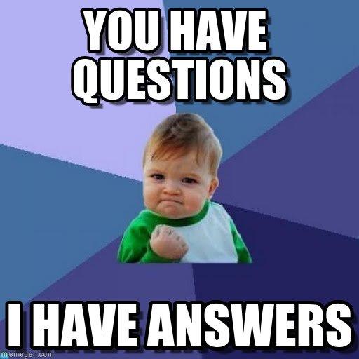 questions-meme